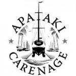 Chantier Apataki Carenage Services