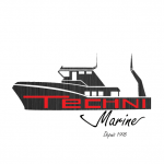 Technimarine