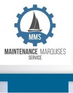 Maintenance Marquises Service
