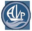 Association des Voiliers en Polynésie