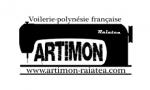 Voilerie ARTIMON