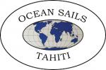 OCEAN SAILS TAHITI