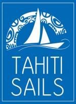 TAHITI SAILS