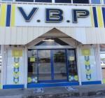 VBP: Visserie Boulonnerie Polynésienne