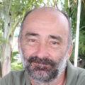 Arnaud JORDAN