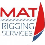 Mat Rigging Gréement