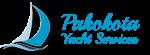 Pakokota Yacht Services
